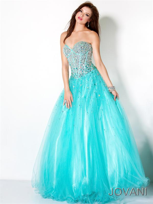 83f76d7b8 Los 7 mejores vestidos de 15!